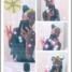 mindlessgirl85