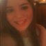jessica_luvs_yew(: