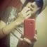 Emo-Kid_Sixx13