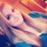 JayceeLynne_12