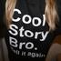 CoolStoryBruhh-.-