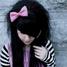 pinkrockstar11