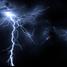 lightningninja101