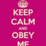 Obey Jaye
