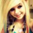 Alexis_dreamer