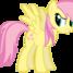 Flutter Dash