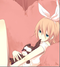 Kagamine(=^.^=)Rin_2234100