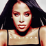 Aaliyahgirl