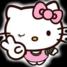 kittycat67
