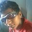 hello_ever