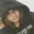 KittyLovezYew_2219097
