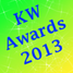 KW Awards Team