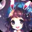 Ninako_2498360