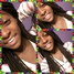 pretty_swagg_magic