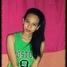 Acuh Xi Anne_2292799