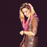 Lovatic_and_Selenator