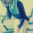 Obey_Arianna_2335748