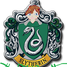 SlytherinPixie