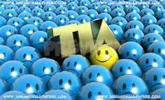 MY NAMES TIA