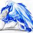 lilacwolf321