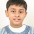 alankritkesarwani
