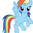 rainbowbubblegum178