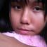 Shimmer Princess_1029962