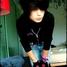 Ethanlovesyou;)