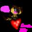 cookiethecat
