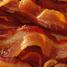 baconrules