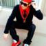 freshman24 - US