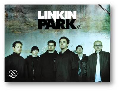 Long Live Linkin Park!