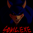 SoulReaverRM