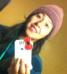 CherylMurs_2429129
