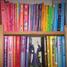 Bookworm976