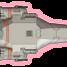 ThePilot773