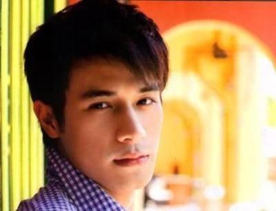 thailand guy