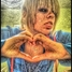 adorkable_kelsey