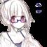 chibiwing_2065993