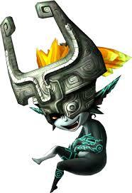 Midna #2