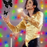 mj4eversomeday_2640742