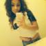 PrettyNayla_2410539