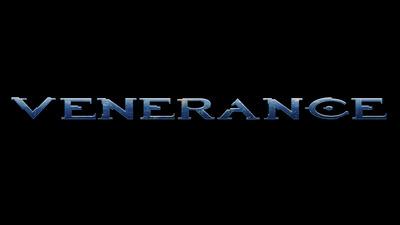 Venrance