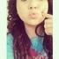 - Karolina . ♥ - US