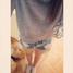 Torie_16