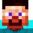 gamingBoy66
