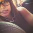 * Jackie_Luvs_Yhu *