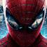 SpiderlMan - US