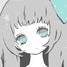 Sage_kittycat
