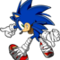 Ronic_The_Hedgehog